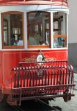 Lisbon's trams