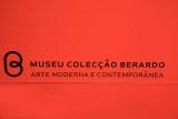 The Berardo Collection