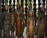Wat Visunnarat (Wat Visoun)
