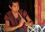 Making Music, Lao-style