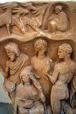 Cyrene Museum