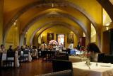 Monasterio Hotel, Cusco