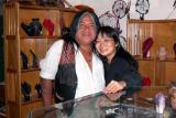 Jésus de Jairo, Quechua jeweler-shaman-doctor