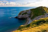4503 Man o War Bay Dorset.jpg