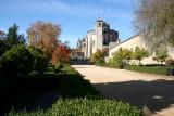 Convento de Cristo 1.jpg