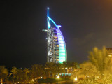 United Arab Emirates 2008