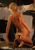 Lucy Lautrec