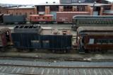steamtown 1