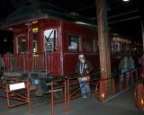 steamtown 9