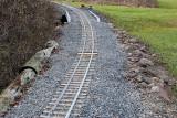 New Rail