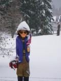 snow_de_2008