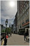 Boston revisited