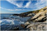 Rhode Island Revisited