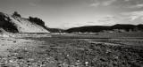 Low Tide, Fundy Ntl Park, Alma, NB