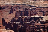 Grand View, Canyonlands National Park, Moab, UT