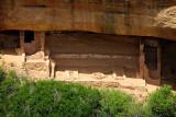 Fire Temple, Mesa Verde National Park, CO