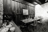 Officers Mess, Old Fort Niagara, Youngstown, NY