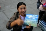 China_2005 152.jpg