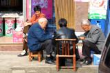 China_2005 169.jpg