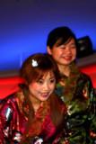 China_2005 225.jpg