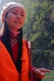 China_2005 262.jpg