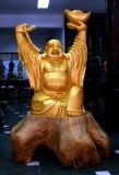 China_2005 419.jpg