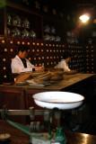 China_2005 420.jpg