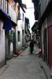 China_2005 424.jpg