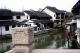 China_2005 425.jpg