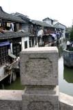 China_2005 426.jpg