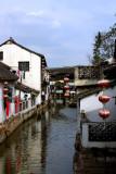 China_2005 429.jpg