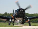 Airshow-Dayton