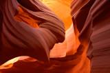 Antelope, Buckskin & Wire Pass Canyons