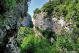 Parco de Ordesa-Anisclo Canyon