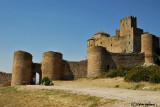 Castello di Loarre