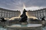 Fontana di Pza repubblica