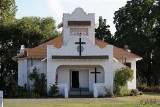 Church on Table Rock Rd