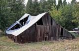 Old Barn #5