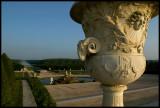 WM-2008-06-08--0001---Versailles---Alain-Trinckvel-2.jpg