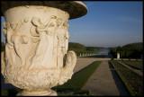 W-2008-05-11 -0049 - Versailles - Alain Trinckvel-2.jpg