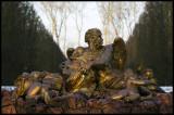 W-2009-02-01 -0047- Versailles - Alain Trinckvel-5.jpg