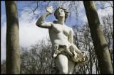 W-2008-03-29 - 0592 - Versailles - Alain Trinckvel.jpg