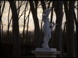 W-2009-04-05 -0010- Versailles-2.jpg