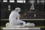 W-2009-04-05 -0205- Versailles.jpg