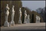 W-2009-04-05 -0360- Versailles.jpg