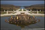 W-2009-04-05 -0082- Versailles.jpg