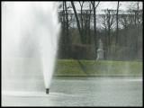 W-2008-03-29 - 0516 - Versailles - Alain Trinckvel.jpg