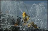 W-2008-03-29 - 0488 - Versailles - Alain Trinckvel.jpg