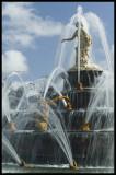 W-2008-03-29 - 0414 - Versailles - Alain Trinckvel.jpg