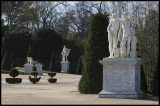 W-2008-03-29 - 0232 - Versailles - Alain Trinckvel.jpg